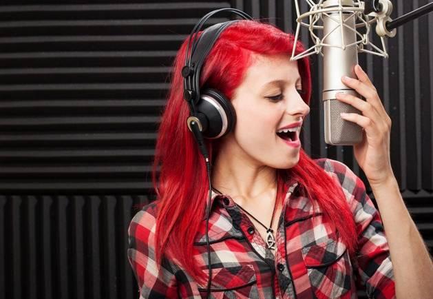 Cursuri de muzica pentru Adolescenti