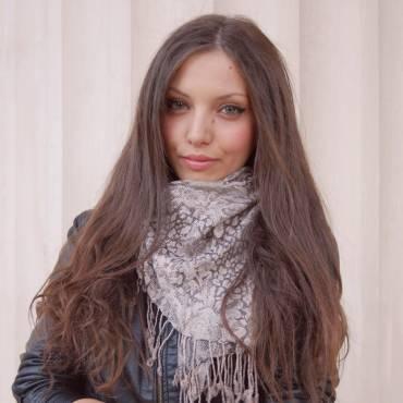 Amalia Lazarciuc - profesor de canto