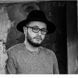 Mihai Păun - Profesor chitara bass si pian