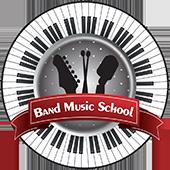 scoala-de-muzica