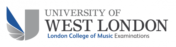 London College of Music Examinations (LCME)